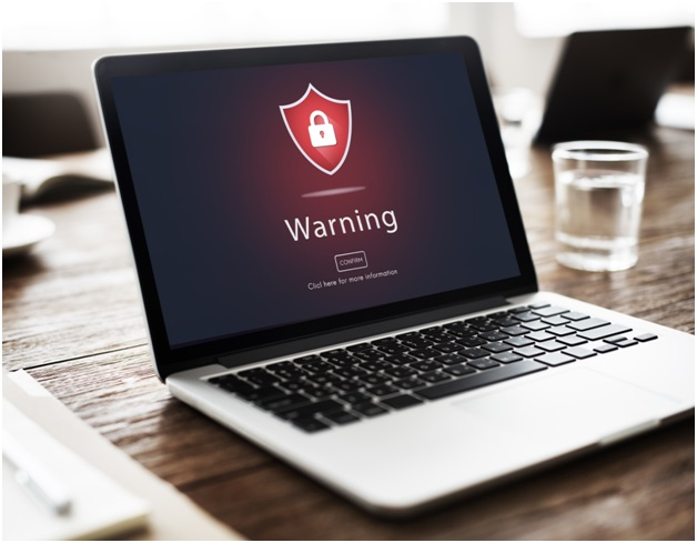 What Are the Different Types of Computer Viruses That Exist Today? - Florida News Times